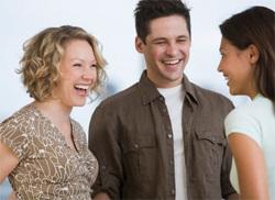 3 главных ФИШКИ невербального общения! Вы научитесь по языку тела быстро определять психологический тип человека и грамотно строить с ним общение